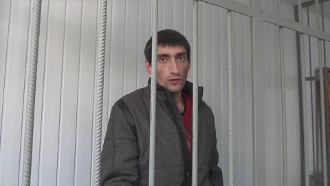 Суд Харкова продовжив арешт антимайданівця «Топаза» ще на 2 місяці