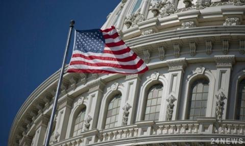 Сенат США підтримав дебати щодо заміни Obamacare