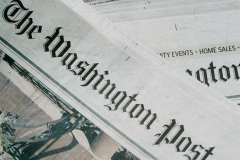 Впливове американське видання навело факти непричетності України до виборів в США