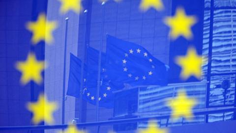 В ЄС приймуть заходи у відповідь на санкції США, якщо ті затронуть інтереси Європи