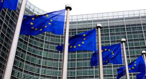 Єврокомісія погрожує позбавити Польщу права голосу в ЄС