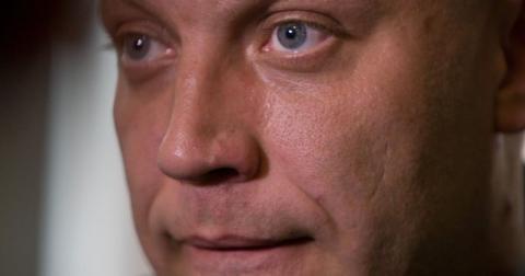 """Жителі Луганська розповіли, що думають про створення """"Малоросії"""" (ВІДЕО)"""