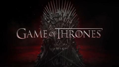 Гра Престолів: цікаві факти про 7 сезон