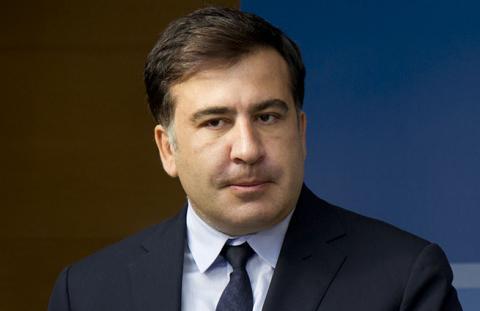 Ніяк не заспокоїться: Саакашвілі збирається оскаржити указ президента