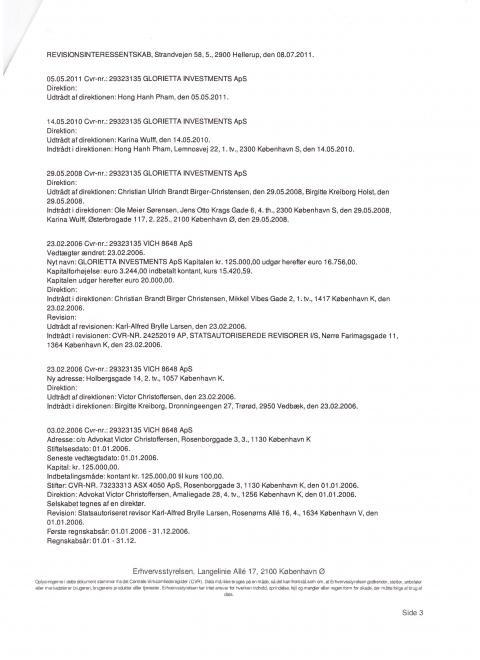 """Рабинович о """"продаже зарубежной земли"""": так я или Левочкин? (видео, фото)"""