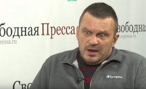 У Криму відпустили підозрюваного у вбивстві підлітка