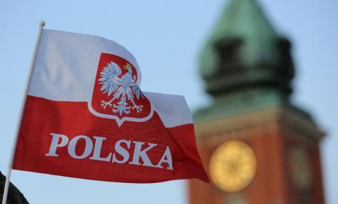 У Польщі заявили про готовність надати ЄС відповідь щодо судової реформи