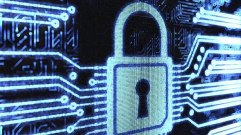 Путін заборонив анонімайзери і VPN-сервіси