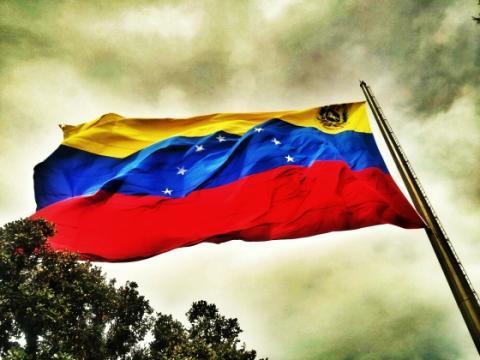 США розглядають нові санкції проти Венесуели
