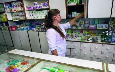 Безкоштовні ліки: уряд розширив соціальну програму