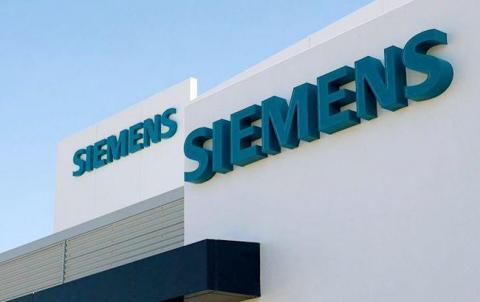 Siemens заборонила Ірану поставляти турбіни в Крим — РБК