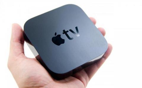 Apple розширить функції оновленого пристрою: з