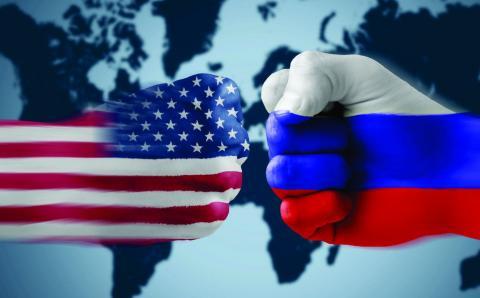Американський дипломат прокоментував скорочення працівників посольства США в Росії: цей крок зашкодить самим росіянам