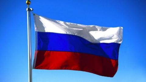 На чемпіонаті світу з легкої атлетики заборонили гімн Росії