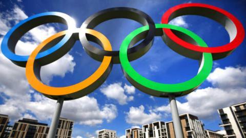 Олімпійський комітет обрав Лос-Анджелес містом Олімпійських ігор-2028