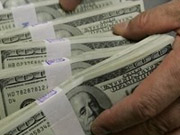 Урядовий комітет схвалив введення податку на виведений за кордон капітал