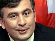 Луценко повідомив хороші новини для Саакашвілі