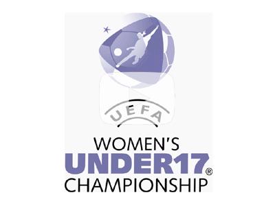 Дівоча збірна України WU-17 з футболу розпочала підготовку до кваліфікації Євро-2018