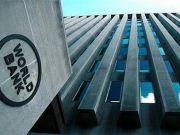 """У Світовому банку дали поради Україні щодо """"боргу Януковича"""""""