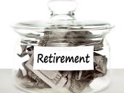Гройсман оголосив про підвищення мінімальної пенсії на 140 грн / Новини / Finance.UA