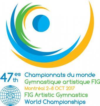 На ЧС-2017 з спортивної гімнастики Олег Верняєв пробився у три фінали, а Ігор Радивілов – у два