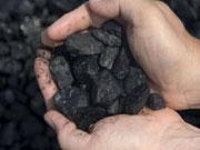 Польща обіцяє заборонити постачання вугілля з ОРДЛО / Новини / Finance.UA