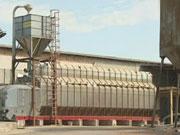В Україні з'явиться ще один міжнародний зернотрейдер