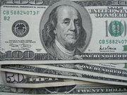 Міжбанк: долар знизився за участю готівкового ринку