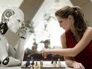 70% американців бояться роботів