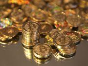 Біткойн не виконує функції традиційної валюти - експерти