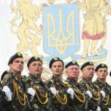 Соціологи з'ясували, скільки українців готові захищати батьківщину зі зброєю в руках