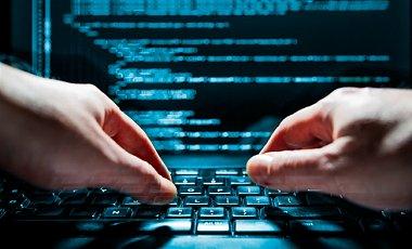 Рада прийняла закон про кібербезпеку