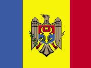 Євросоюз залишив Молдову без 100 млн євро допомоги Finance.ua