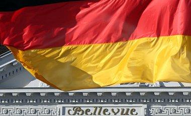 Німеччина вітає рішення Ради щодо Донбасу