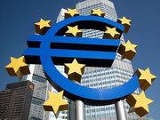 Бізнес із ЄС просить змінити умови вільної торгівлі з Україною Finance.ua