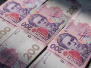 У ДФС України назвали десять найбільших боржників держави Finance.ua