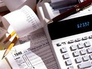 Аграріям припинять блокувати податкові накладні: новий наказ Мінфіну Finance.ua
