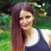 Фітнес-блог. Звідки береться «крепатура» і як зменшити біль у м'язах