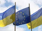 Україна увійшла до топ-10 експортерів харчової продукції до ЄС Finance.ua