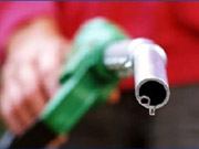 Українців попередили про серйозний дефіцит бензину Finance.ua