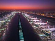 Дубай може стати першим містом, що управляється за допомогою блокчейна Finance.ua