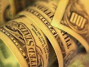 Які чинники сприяли зростанню золотовалютних резервів у вересні - думка експерта Finance.ua