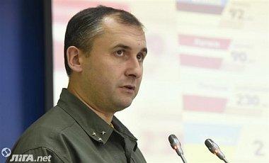 Українських прикордонників в РФ заарештували на 2 місяці
