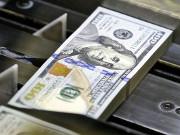 Міжбанк: долар до 26,55 скинули День Колумба і потреба у гривні Finance.ua