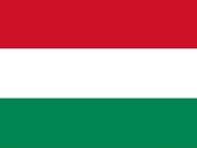 Закон про освіту: Угорщина буде ініціювати перегляд Угоди Україна-ЄС Finance.ua
