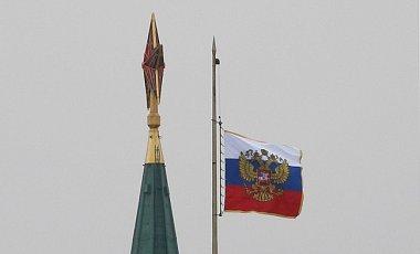 Кого хочуть штрафувати за поїздки в Росію: деталі законопроекту