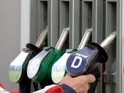Експерт розповів, як зміниться вартість пального при курсі 30 грн за долар Finance.ua