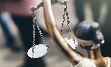 Антикорупційний суд: ВК рекомендує залучити зарубіжних донорів