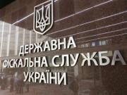 Цьогоріч у ДФС виявили правопорушень ФОП у сфері транспорту на 66 мільйонів Finance.ua