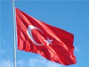 Туреччина буде поставляти Україні системи зв'язку Finance.ua